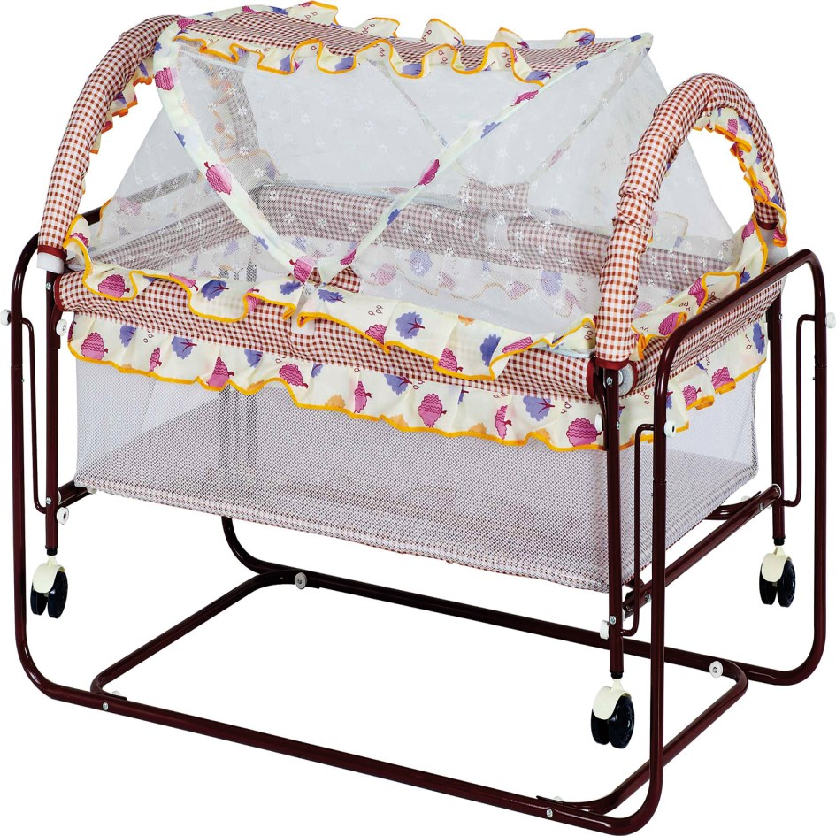 cheap hanging baby cot bed,new metal hanging baby crib,hot sale cradle modern swing baby beds