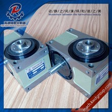60 DFH Series dividing head, universal indexing head