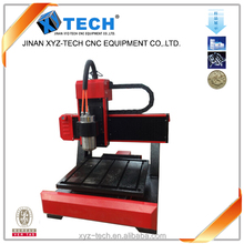 cnc router machine jewelry stone cutting table top small machines to make money machines for working at home