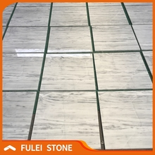 Best quality cheap price makrana marble floor tiles design pictures