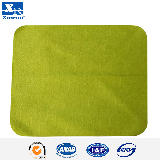 Fashionable Cleaning Screen Cloth