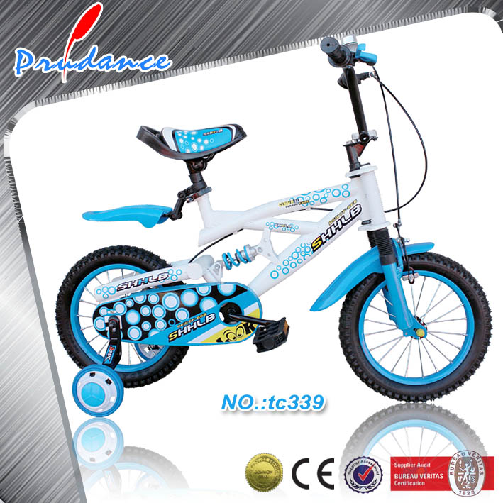 2014 New models Boys like well sell 12 children bicycle