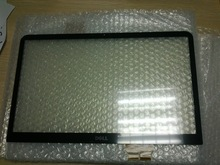 Laptop specialist in China for Dell 14 7000 7437 digitizer replacement monitor computers spare parts price in indonesia