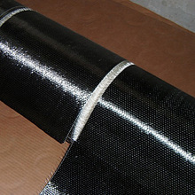 Waterproof and Thermal Activated Carbon Fiber Felt