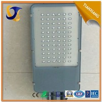 best design IP65 good led public lighting