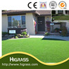 Home Amp Garden Artificial Grass Synthetic