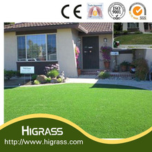 Home & garden artificial grass synthetic turf for landscape