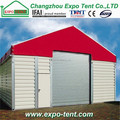 Waterproof Temporary Warehouse Storage Tent