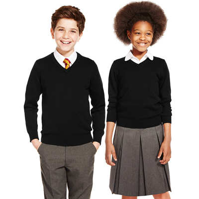 list manufacturers of school uniform boys buy school uniform boys get discount on school. Black Bedroom Furniture Sets. Home Design Ideas