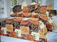 2014 new products on market/best price bedding fabric /changxing dingqiang