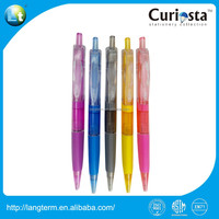 Colorful Propelling Pencil Amp Mechanical Pencil