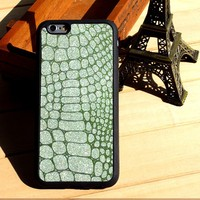 2015 unique phone cases for samsung galaxy note, TPU back cover