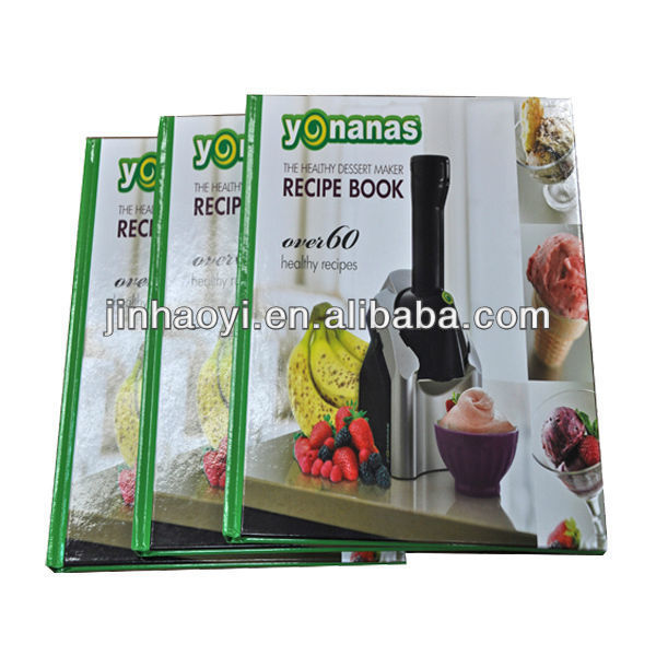 printing flaps catalogs books, dust cover book print house