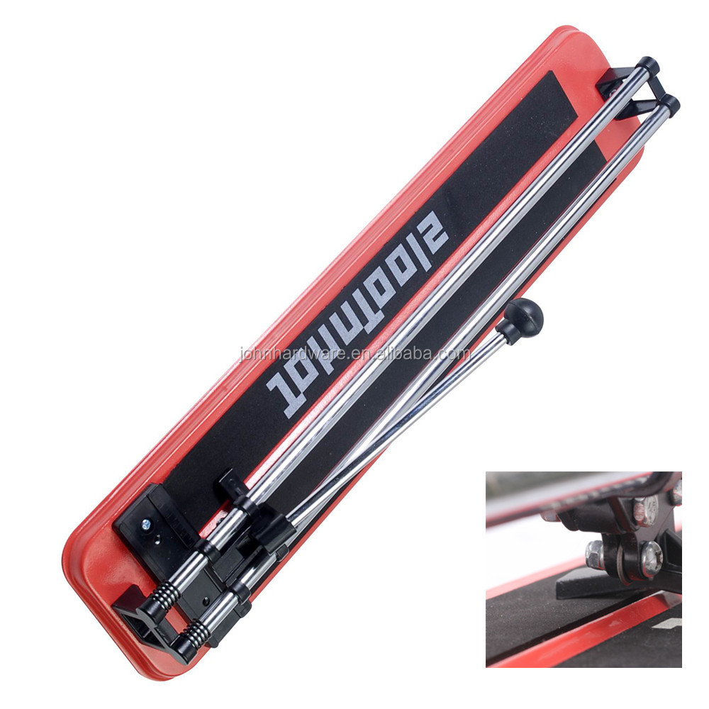 High Accuracy Tile Cutter