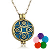 /product-detail/flower-shape-locket-antique-essential-oil-diffuser-necklace-jewelry-60585351285.html