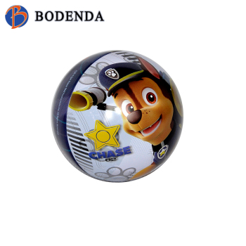 Popular Design spherical Shape Chocolate Tin Box