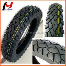 china high quality street motorcycle tyre 3.00-18 tyre for motorcycle