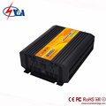1500W dc to ac modified sine solar power inverter