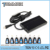 Duarable quality adapters for phone and laptops 75w universal charger