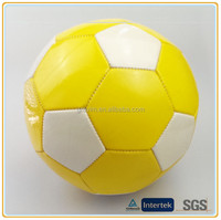 promotional mini soccer ball football rubber printing color/logo mini size #1 2 3 4