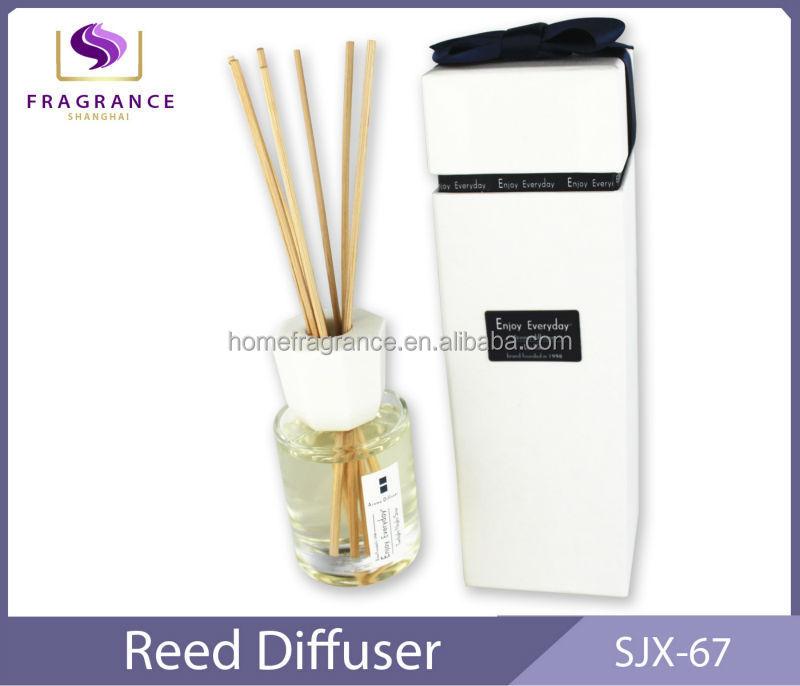 Air freshener aroma reed bathroom air freshener scent for Bathroom air freshener