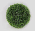 Decorative Artificial Grass Ball, Artificial Conifer Balls