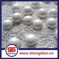 ceramic ball, alumina ceramic ball, ceramic ball use for mill, plastic bearing ball