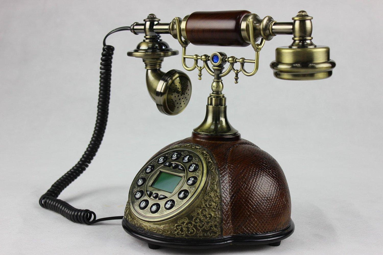 Old fashioned landline phones for sale 83