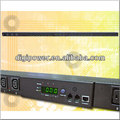 Advanced PDU 24 ports 230V 32 amp, IEC309