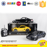 Hot selling new Item model car 1:16 for kids rc car toy game