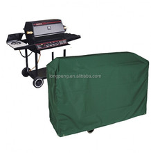 Outdoor furniture cover ,BBQ Barbecue Grill Cover,Garden Protection From Rain,Dust,Waterproof