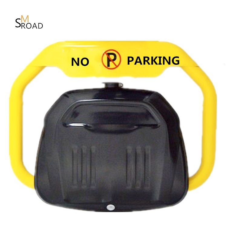 Trade Assurance parking lift anti rust security automated car parking <strong>system</strong>