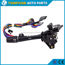 auto parts 26085928 Turn Signal Switch Lever for Buick Century Buick Regal 1997 - 2005