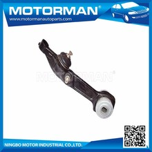 For mercedes benz S-CLASS W220 lower front right auto chassis parts control arm 2203309007