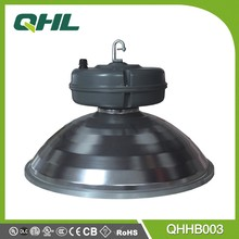 80W long life Induction Lamps Light Source and CE, UL Certification IP65 Waterproof High bay LED Light