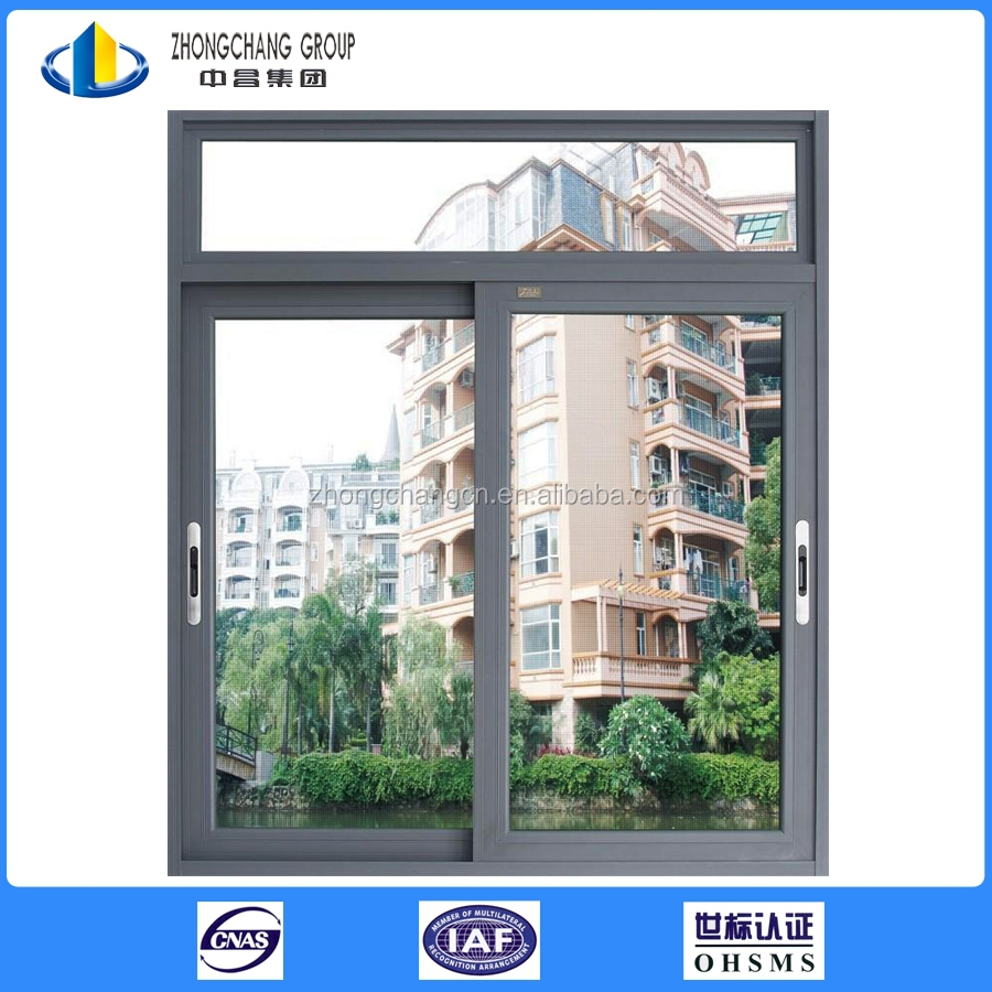 Hight quality wooden coating windows buy china windows for Quality windows