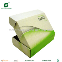 CORRUGATED PACKING BOX FOR USA MARKET FP403639