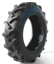 Implement Farm Tractor Tire 12.4-28, 14.9-28, 18.4-34, 11L-15