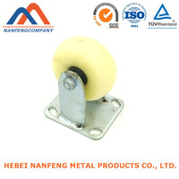 China Service OEM Metal Weld Assembly Metal Welding Carts Assembling