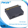 /product-detail/3d-4k-2k-shenzhen-hdmi-to-fiber-converter-2-10-20km-with-hdmi-1-4-standard-60429615742.html