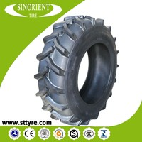 bias farm front tractor tyre 600 16