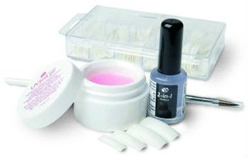 Refill Kit for UV nails