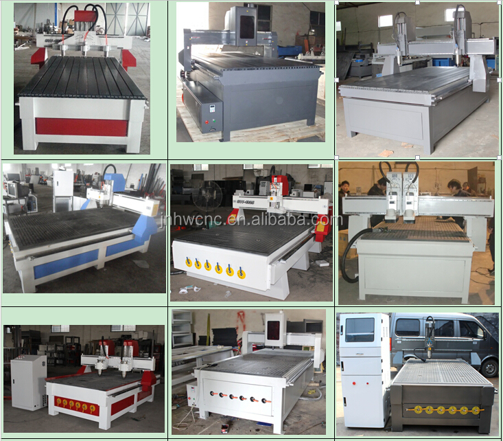 2017 hot sale product mini wood cnc router for sale cnc engraver router