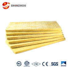 China thermal insulation foam glass board manufacturer refrigerator vacuum insulation panel