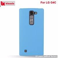 Biaoxin high quality and free sample t mobile phone case for lg k7