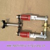 electric tricycle spare parts--shock absorber