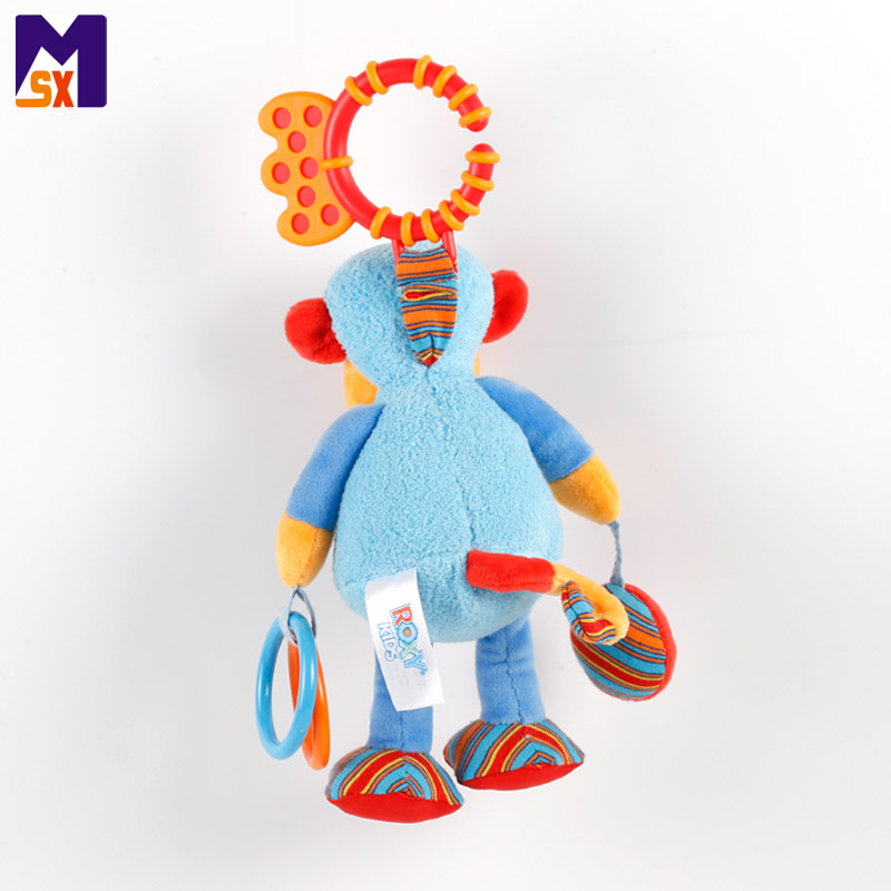 Monkey-hanging-toy-2-3.jpg
