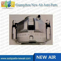 Brake caliper for Toyota KDH200 47730-26122