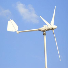3000W 5000 watt 5 KW Wind Turbine/ Generator/ windmill 3 KW 10 KW for House using
