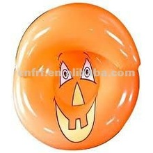 Inflatable Halloween Chairs for Kids
